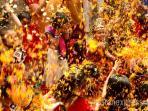 festival-warna-di-india_20160324_152257.jpg