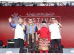 festival-wonderful-indonesia-fwi_20161013_091902.jpg
