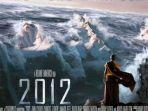 film-20201.jpg