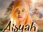 film-aisyah_20171205_155302.jpg
