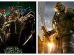 film-akhir-pekan-teenage-mutant-ninja-turtle1.jpg