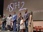 film-asih-2.jpg