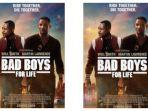 film-bad-boys-for-life1.jpg