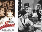 Hari Ini dalam Sejarah: Film Casablanca Diputar Perdana, Salah Satu Film Terbaik sepanjang Masa