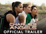 film-charlies-angels-3.jpg