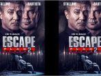 film-escape-plan-2-hades3.jpg