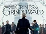 film-fantastic-beasts-the-crimes-of-grindelwald.jpg
