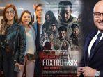 film-foxtrot-six-yang-akan-tayang-dan-direncanakan-go-international.jpg