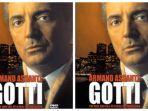 film-gotti-1996.jpg