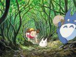 film-hayao-miyazaki-my-neighbor-totoro-1988.jpg
