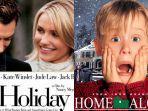 film-home-alone-dan-the-holiday.jpg