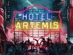 film-hotel-artemis.jpg