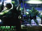film-hulk.jpg