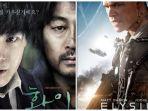 film-hwayi-a-monster-boy-di-trans7-dan-film-elysium-di-transtv.jpg