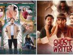 film-indonesia-tayang-bulan-juni-2019.jpg