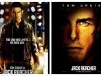 film-jack-reacher4.jpg