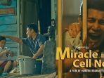 film-korea-miracle-in-cell-no-7-versi-indonesia-dibintangi-vino-g-bastian-indro-warkop.jpg