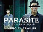 film-korea-parasite2.jpg