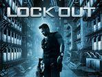 film-lockout-2012-5433453.jpg