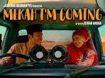 film-mekah-im-coming.jpg