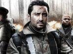 film-mercenaries-2011-a.jpg