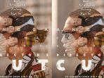 film-nkcthi-directors-cut.jpg