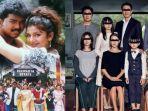 film-parasite-dituding-plagiat-film-india.jpg