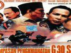 film-penumpasan-pengkhianatan-g-30-spki_20170919_162520.jpg