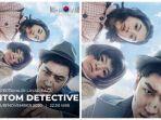 film-phantom-detective.jpg