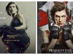 film-resident-evil-the-final-chapter-di-bioskop-transtv1.jpg
