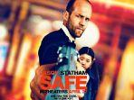 film-safe-1.jpg