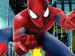 film-spiderman_20170712_005450.jpg