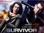 film-survivor-1.jpg