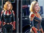 film-terbaru-2019-captain-marvel.jpg