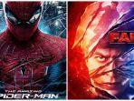 film-the-amazing-spider-man-dan-film-fan.jpg