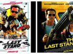 film-the-last-stand-1.jpg