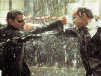 film-the-matrix-revolutions.jpg