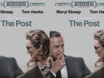film-the-post_20180227_143148.jpg
