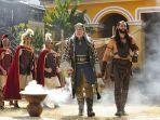 Sinopsis The Scorpion King 3: Battle for Redemption, Tayang di GTV 4 Agustus 2020 Pukul 21.00 WIB