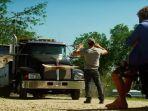 film-transformers-age-of-extinction-trailer-now.jpg