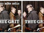 film-true-grit4.jpg