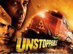 film-unstoppable.jpg