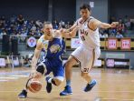 final-basket-pelita-jaya-vs-satria-muda-perbasi-cup-2017_20171111_132606.jpg
