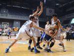 final-basket-pelita-jaya-vs-satria-muda-perbasi-cup-2017_20171111_132755.jpg