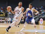 final-basket-pelita-jaya-vs-satria-muda-perbasi-cup-2017_20171111_132838.jpg