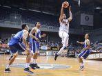final-basket-pelita-jaya-vs-satria-muda-perbasi-cup-2017_20171111_132918.jpg