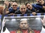 final-champion-mourinho.jpg