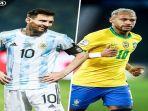 final-copa-america-2021-mempertemukan-argentina-vs-brasil-dan-messi-vs-neymar-jr.jpg
