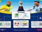 final-copa-america-2021-mempertemukan-argentina-vs-brasil.jpg