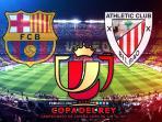 final-copa-del-rey-barcelona-vs-athletic-bilbao_20150531_024114.jpg